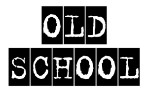 old_school_blocks